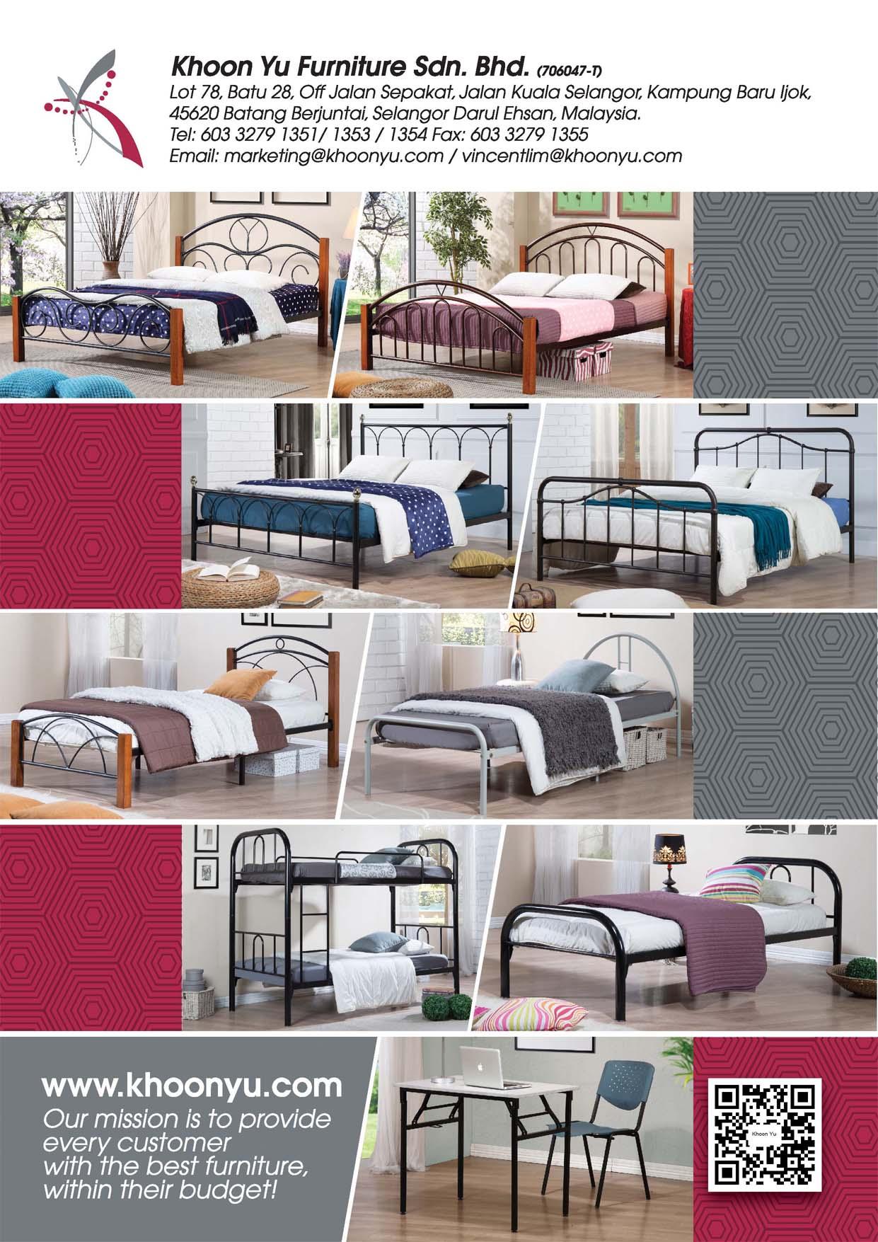 jalan furniture. Jalan Furniture A